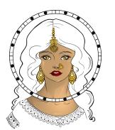 Hindu_girl